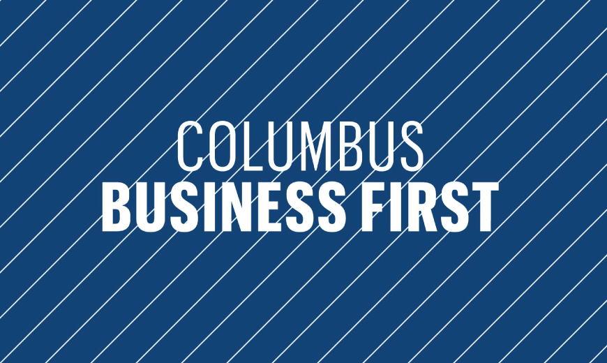 columbus-business-first-autism-employers-auticon