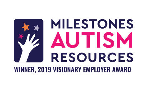 milestones-autism-employer-award-AUTICON